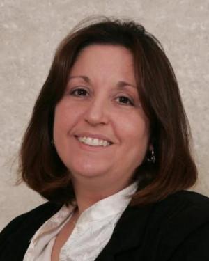 Nancy Kenlon
