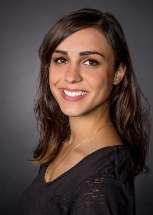 Lauren Melber