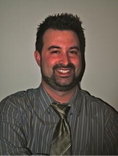 Charles Muscarella
