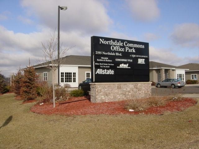 2143 Northdale Blvd, Coon Rapids, MN 55433