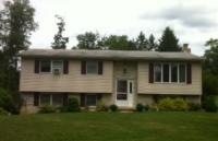 187 S Cherry Lane, Dillsburg, PA 17019