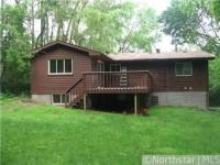 5336 County Road 101, Minnetonka, MN 55345