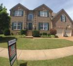 3165 Bush Dr, Franklin, TN 37064 Thumbnail