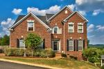 211 Riverbend Ln, Nashville, TN 37221 Thumbnail