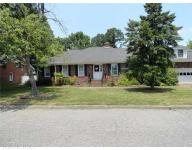 328 Redbrick Drive, Chesapeake, VA 23325