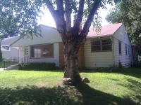 1716 Beechwood, Saint Paul, MN 55116