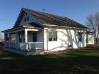 8272 G14 Hwy, Norwalk, IA 50211