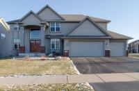 18491 63rd Place N, Maple Grove, MN 55311