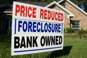 Foreclosed Williamson County, , TN