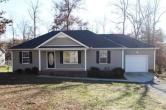 Photo of 262 Brown Lane, Estill Springs, TN 37330