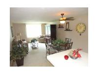 201 Woodlawn Ave, N. Providence, RI 02904
