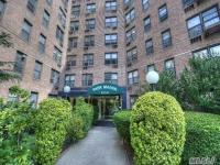 100-25 Queens Blvd., Forest Hills, NY 11375