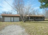 Photo of 1359 Awalt Drive, Winchester, TN 37398