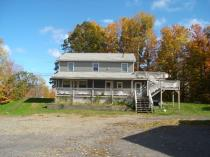 333-3 State Route 104b, Mexico, NY 13114