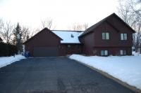9565 Niagara Ln N, Maple Grove, MN 55369