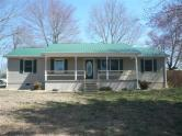 Photo of 1544 Bluff Springs, Mcminnville, TN 37110