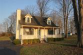 Photo of 131 Deer Point Road, Unionville, TN 37180