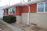 4935 Abbott Ave N, Brooklyn Center, MN 55429