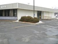 249 George Washington Blvd, Oswego, NY 13126