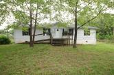 Photo of 1466 Roberts Ridge, Manchester, TN 37355