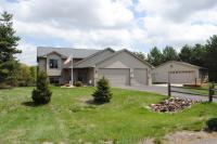 3601 228th Ave Ne, East Bethel, MN 55011