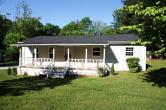 Photo of 330 River Drive, Mcminnville, TN 37110