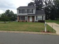 6101 Almond Creek Lane, Richmond, VA 23231