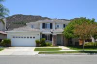 38265 Placer Creek, Murrieta, CA 92562