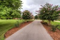 8110 Moores Lane, Brentwood, TN 37027 for sale by The Grumbles Team in Brenthaven Subdivision