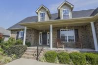 4848 Ark Lane, Murfreesboro, TN 37128 home for sale by The Grumbles Team