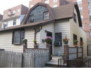 Margaret Ct., Brooklyn, NY 11235