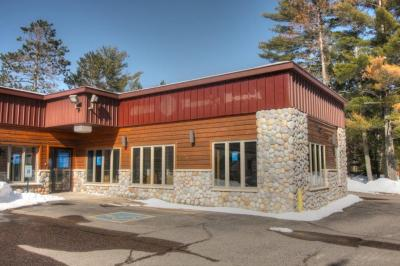 140 Sunset Blvd, St Germain, WI 54558