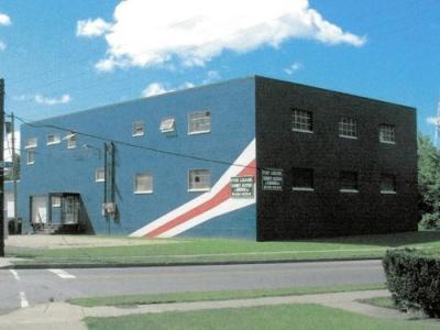 Photo of 803a Walden, Buffalo, NY 14211