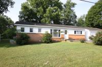 811 Shelbyview Drive, Shelbyville, TN 37160