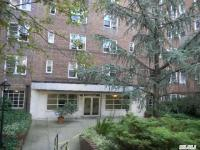 63-60 102 St, Forest Hills, NY 11375