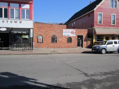 Photo of 249 Allen, Buffalo, NY 14201