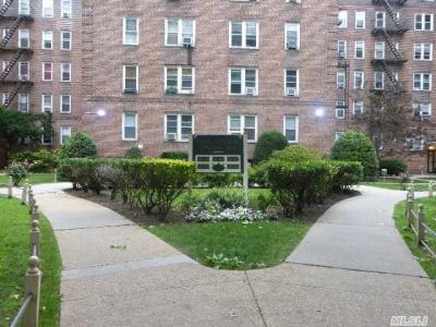 35-50 75th Street, Jackson Heights, NY 11372