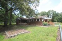 160 Wright Road, Manchester, TN 37355
