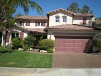 26871 Lemon Grass Way, Murrieta, CA 92562
