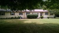 1394 Gourdneck Rd Nw, Tullahoma, TN 37388