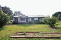 95 Slatton Rd, Flintville, TN 37335