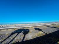 37 Delaport, Coronado, CA 92563