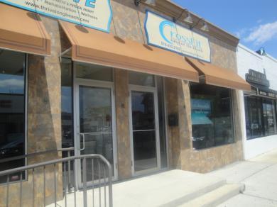 901-903 West Beech St, Long Beach, NY 11561