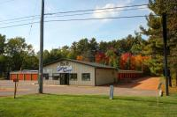 5196 Highway 70 W, Eagle River, WI 54521