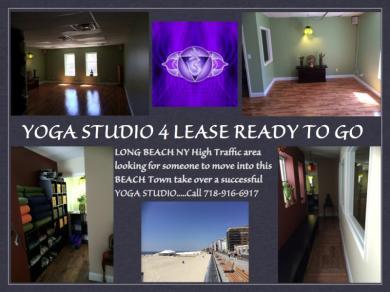 58 West Park Ave, Long Beach, NY 11561