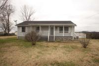 6474 Dug Hollow Rd, Bradyville, TN 37026
