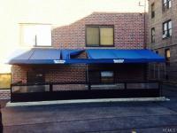 2121 Paulding Avenue, Bronx, NY 10462