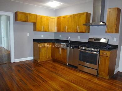 173 Rindge, Cambridge, MA 02140