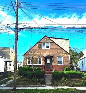 145-32 176th St, Springfield Gardens, NY 11434