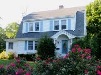 64 Maple Avenue, Hyannis, MA 02601
